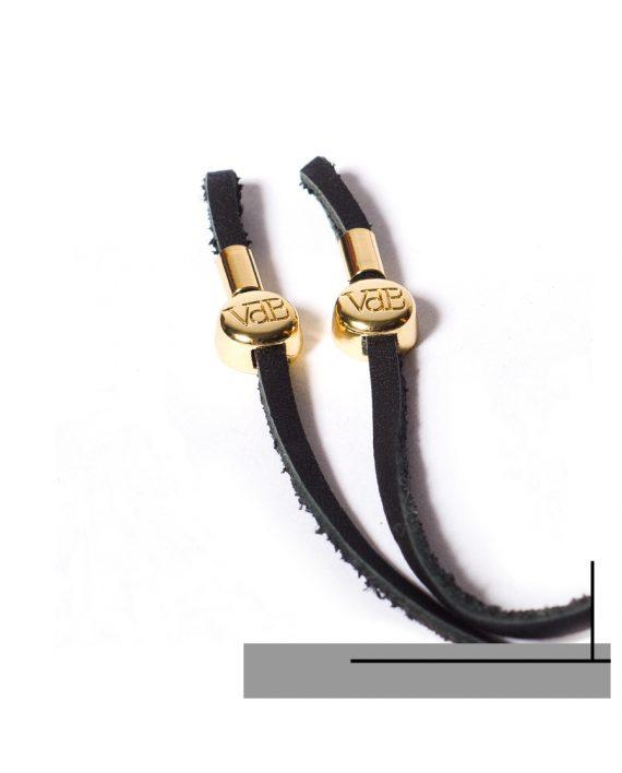 sunglass cords