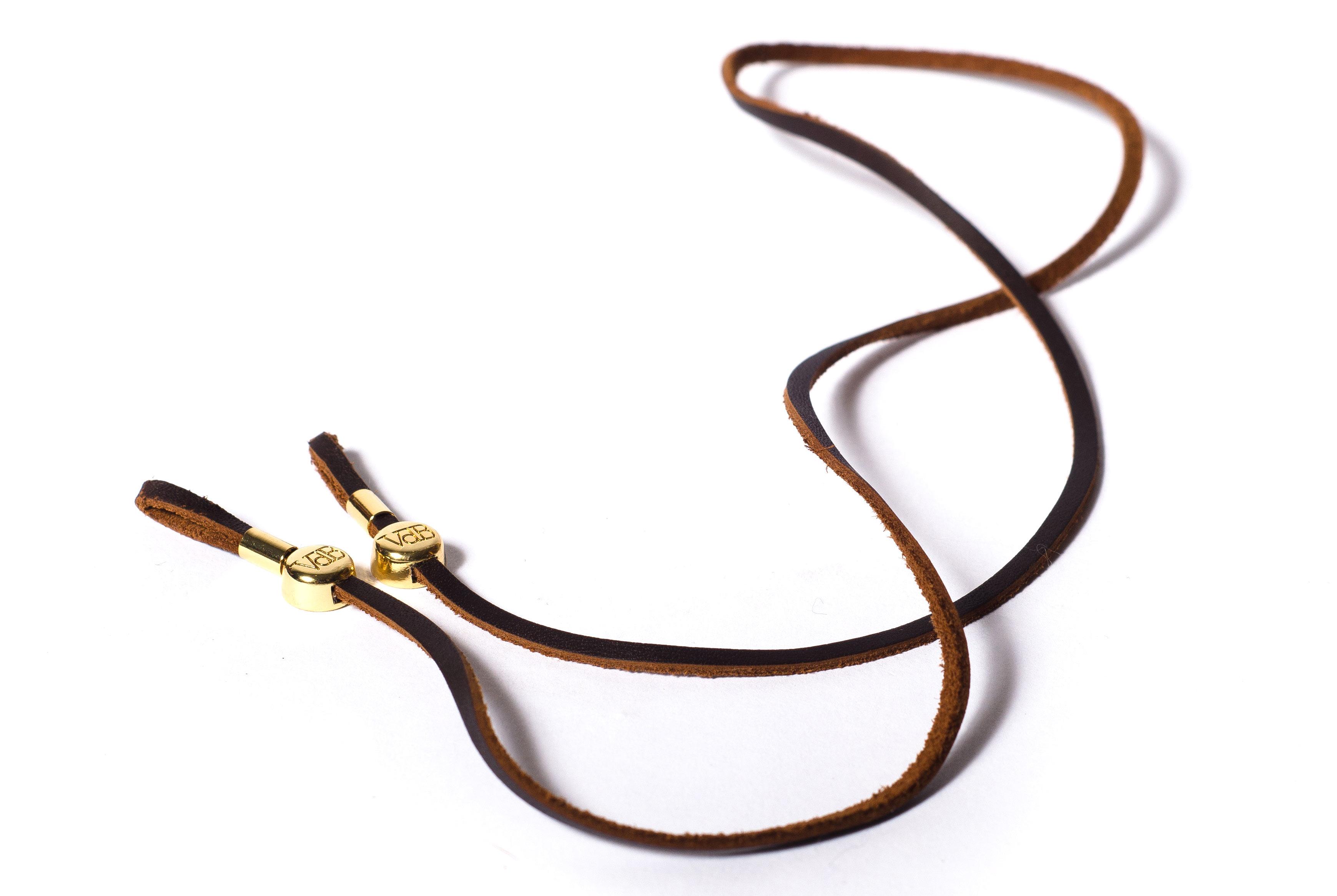 cord for sunglasses