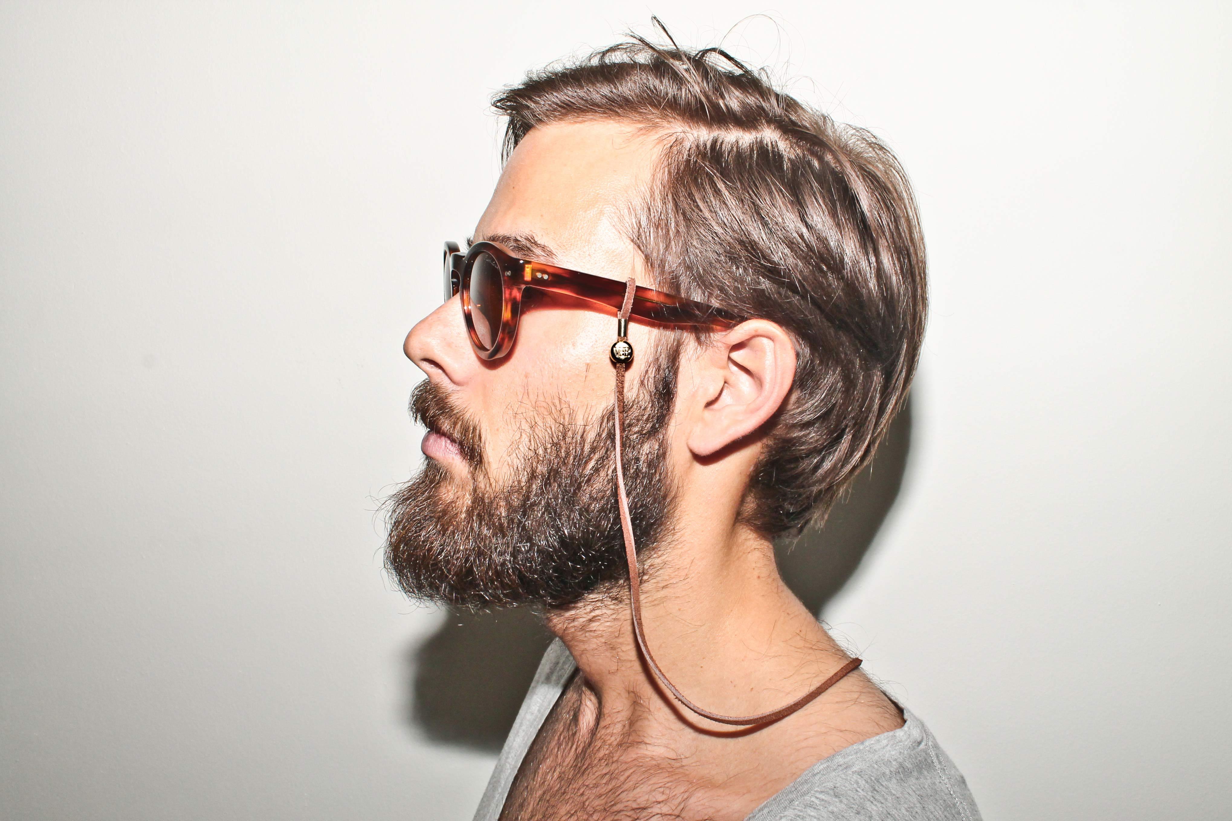 cords glasses