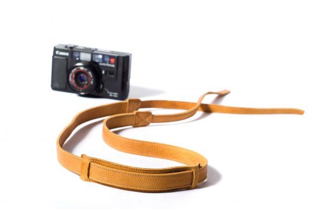 camera sling nikon canon